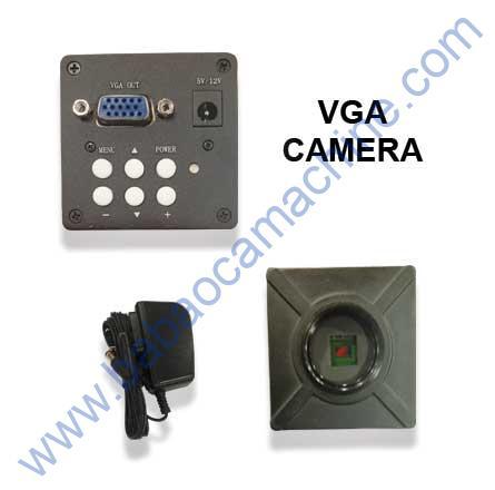 VGA-CAMERA