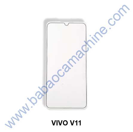 VIVO-V11