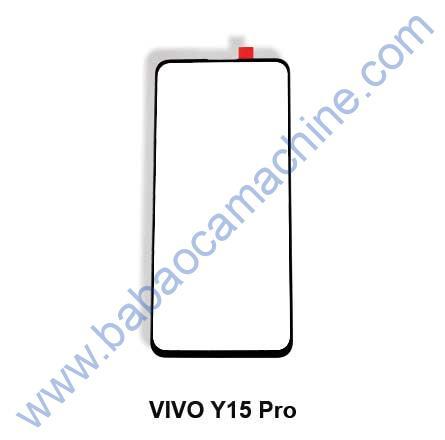 VIVO-Y15-Pro