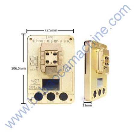 WL-nand-repair-for-iPhone-8p-x
