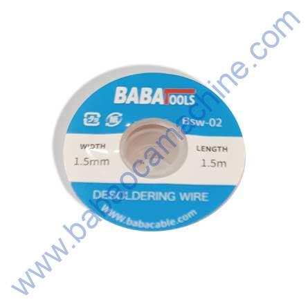 baba-desoldering-wire-bsw-02