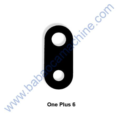 camera-lens-for-oneplus-6