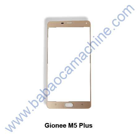 gionee-m5-plus