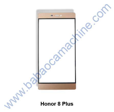 honor-8-Plus