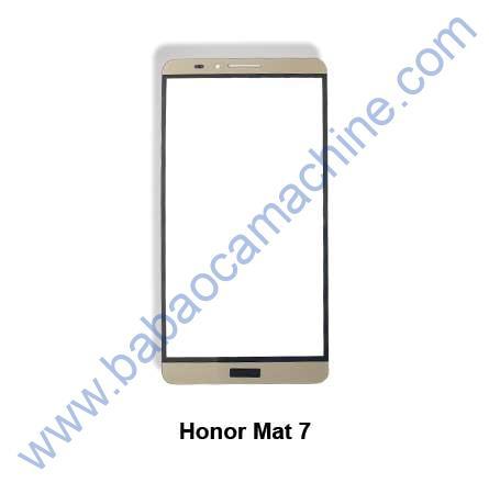 honor-Mat-7-gold