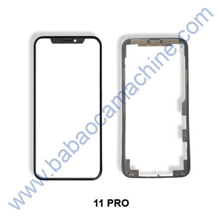 iPhone-11-pro-front-glass
