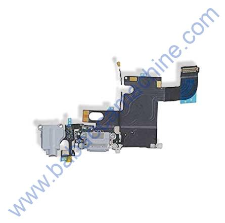 iPhone-6g-charging-flex-cable
