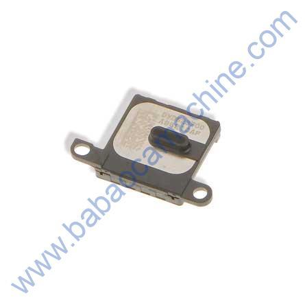 iPhone-6p-ear-ringer