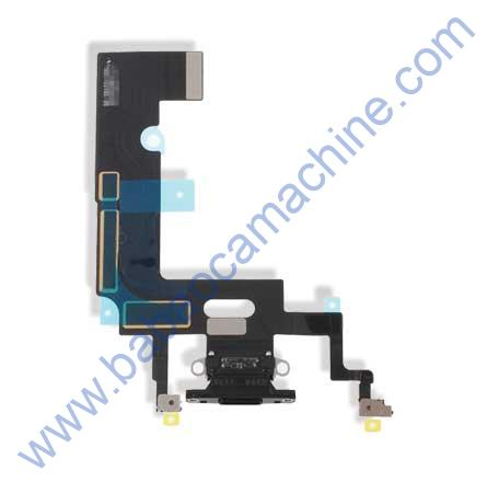 iPhone-XR-charging-connecter-board-flex-cable