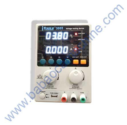 iTool--power-supply--3005 (1)