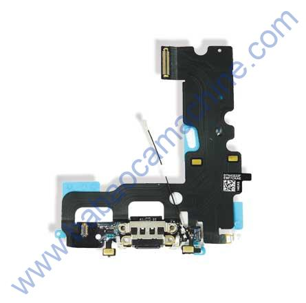iphone-7g-charging-port-flex-