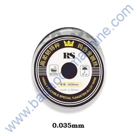 jumper-wire-0.035-mm