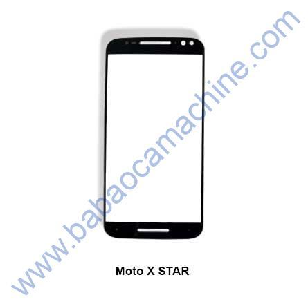 moto-X-Star