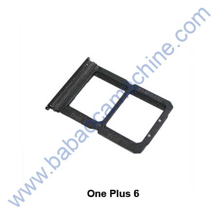 one-plus-6-sim-tray-black