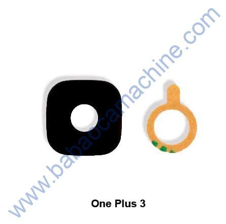 oneplus-3-camera-lens