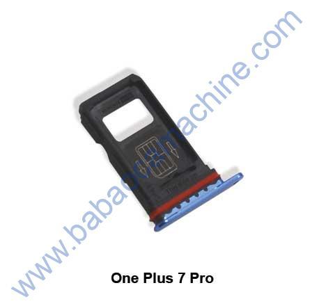 oneplus_7_pro_sim_tray_blue