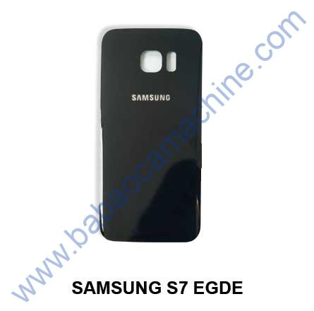 samsung-s7-edge