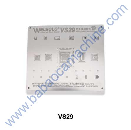 welsolo-VS-29