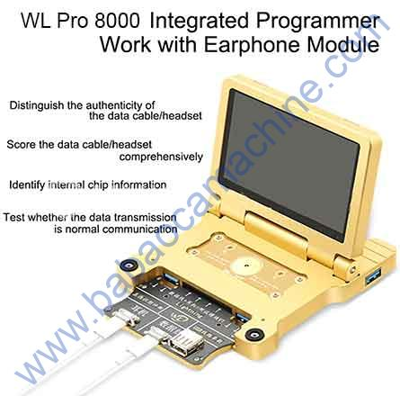 wl-pro-8000