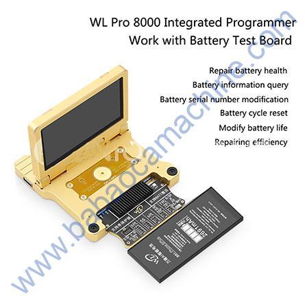 20119-wl-pro-8000
