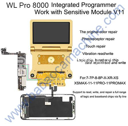 20119-wl-pro
