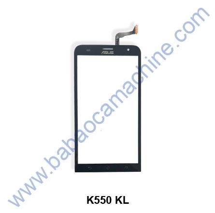 ASUS-k550-kl-black