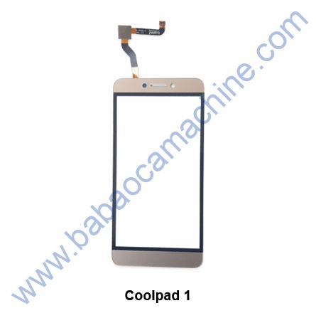 Coolpad-1