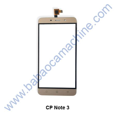 Coolpad-CP-Note-3-Gold
