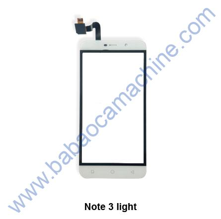 Coolpad-note-3-light