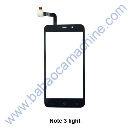 Coolpad-note-3-light.jpg-black
