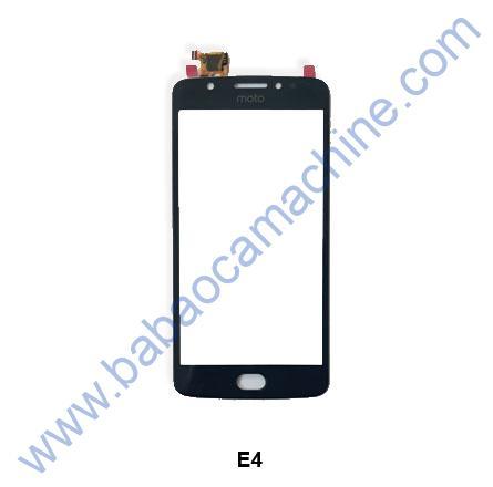 E4-Black-moto