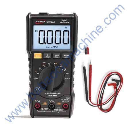 ET-8102-multi-meter