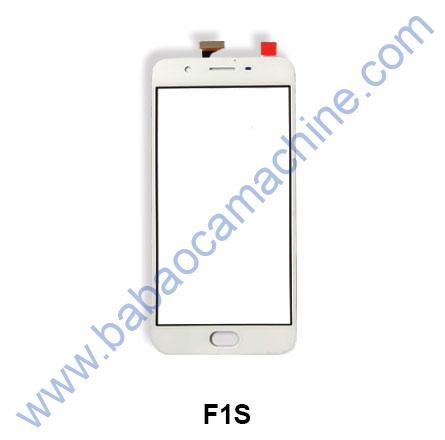 F1S-Oppo-white