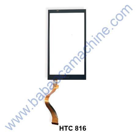 HTC-810-BLACK