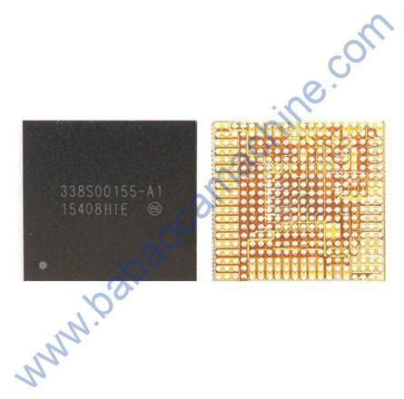 3380S00155-A1 ic
