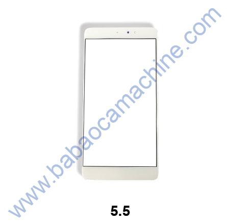 MI-5.5-white