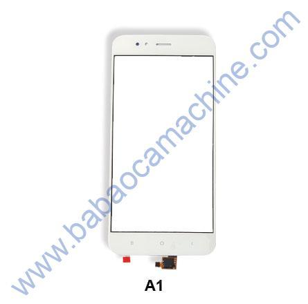 MI-A1-white