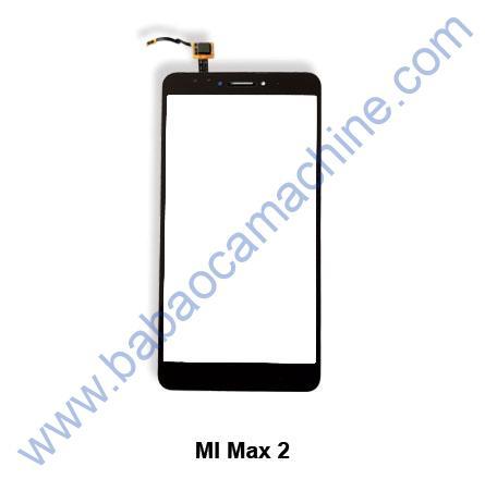 MI-MAX-2-black