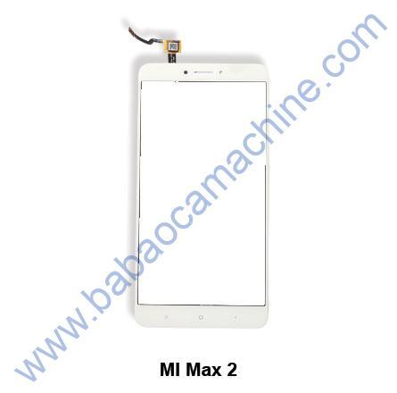 MI-MAX-2-white