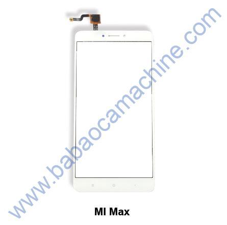MI-MAX-White