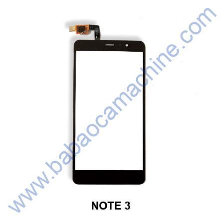 MI-NOTE-3-Black