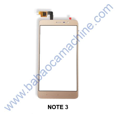 MI-Note-3-Gold