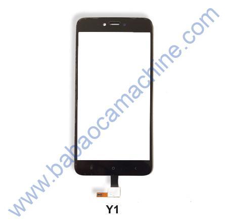 MI-Y1-Black