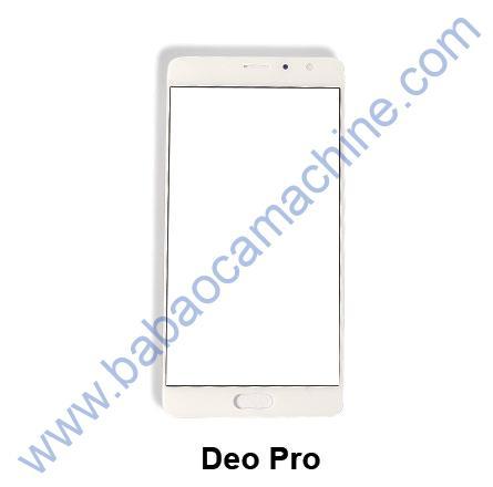 Mi-Deo-Pro-white