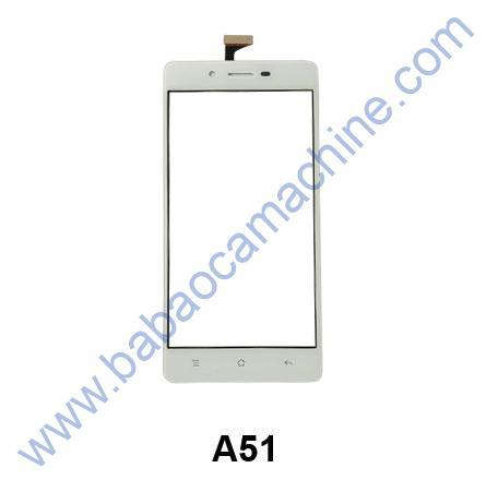 OPPO-A51