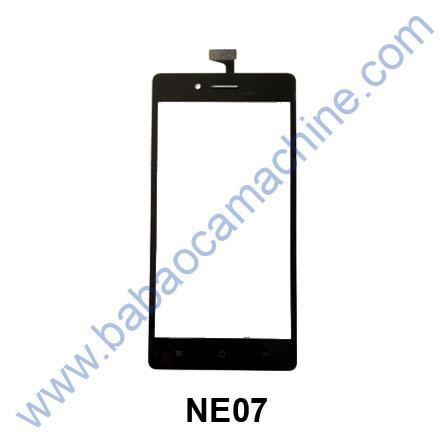 OPPO-NE07-black