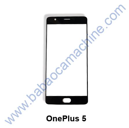 OnePlus-5-black