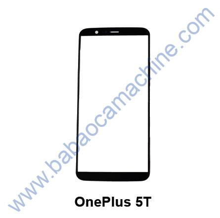 OnePlus-5T-black