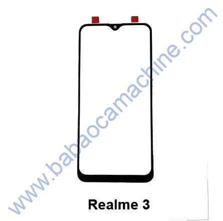 Real-me-3-black