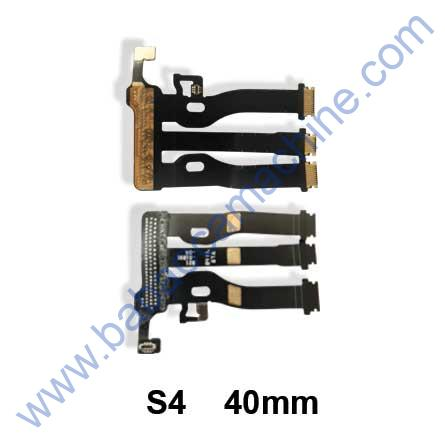 S4----40mm------LCD-Flex-cable